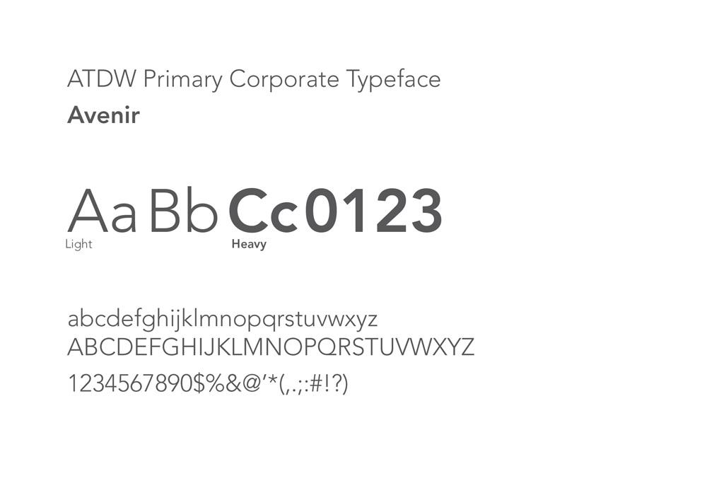 atdw-branding-10.jpg