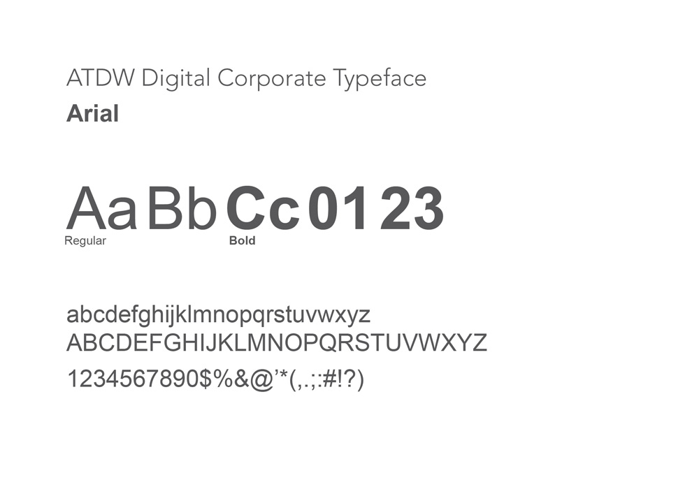 atdw-branding-12.jpg