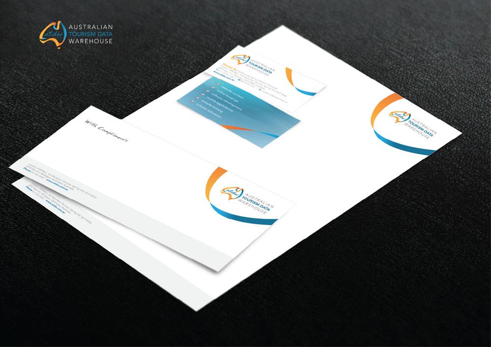 atdw-branding-14.jpg