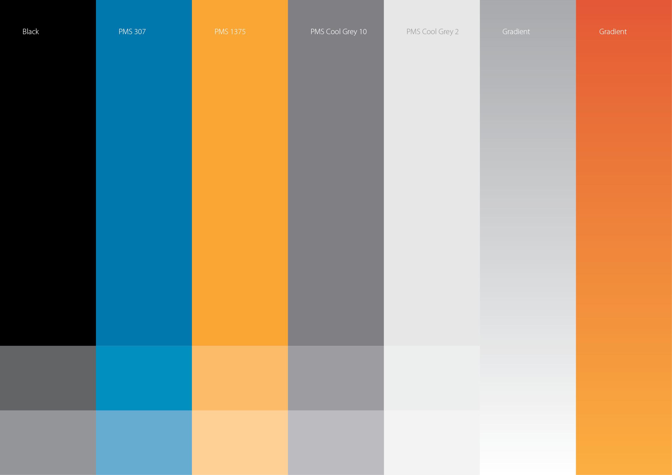 atdw-branding-9.jpg