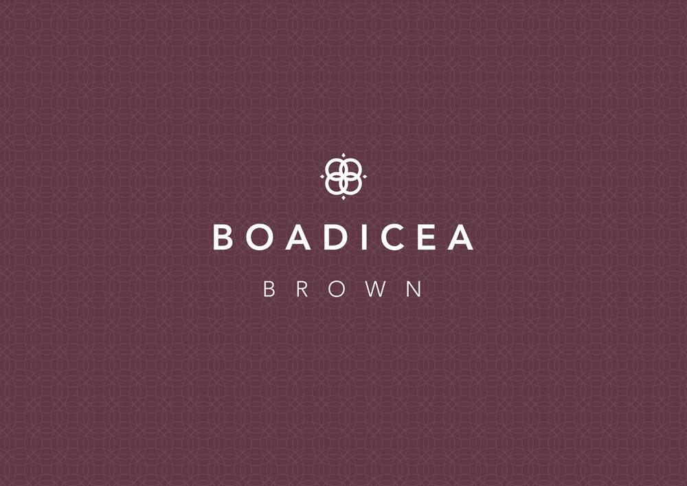 boadicea-brown-branding-1.jpg