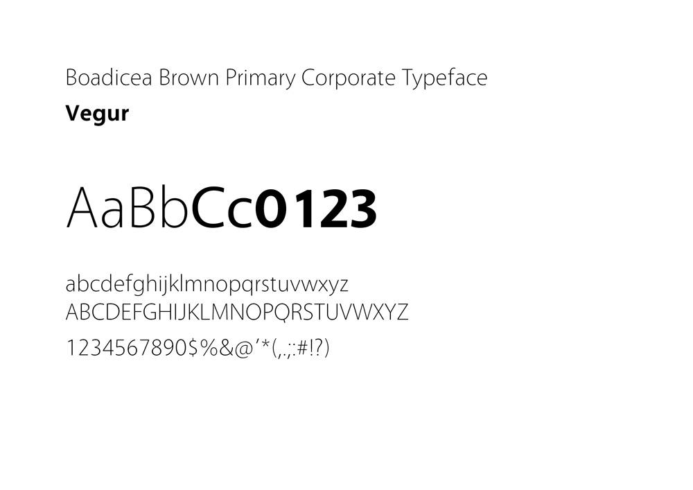 boadicea-brown-branding-13.jpg