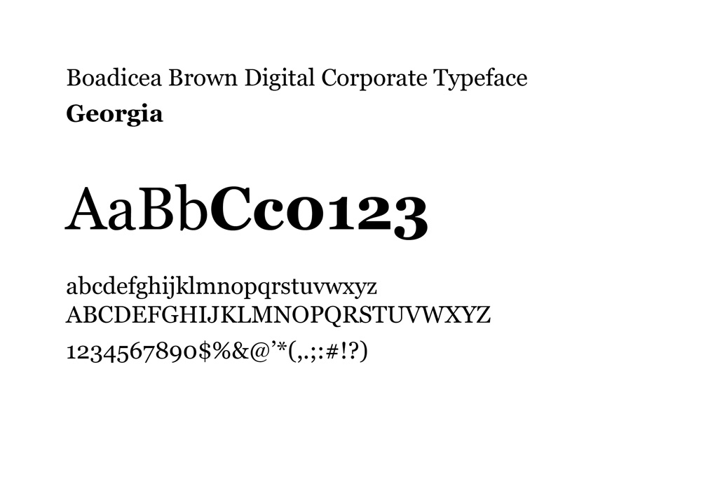 boadicea-brown-branding-14.jpg