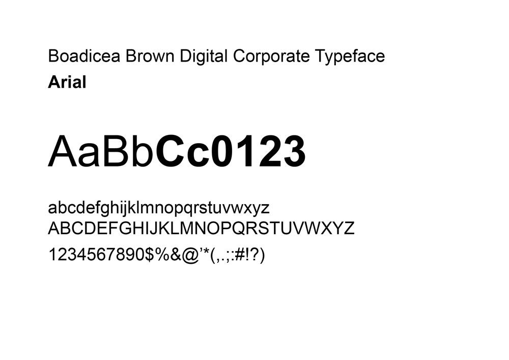 boadicea-brown-branding-15.jpg