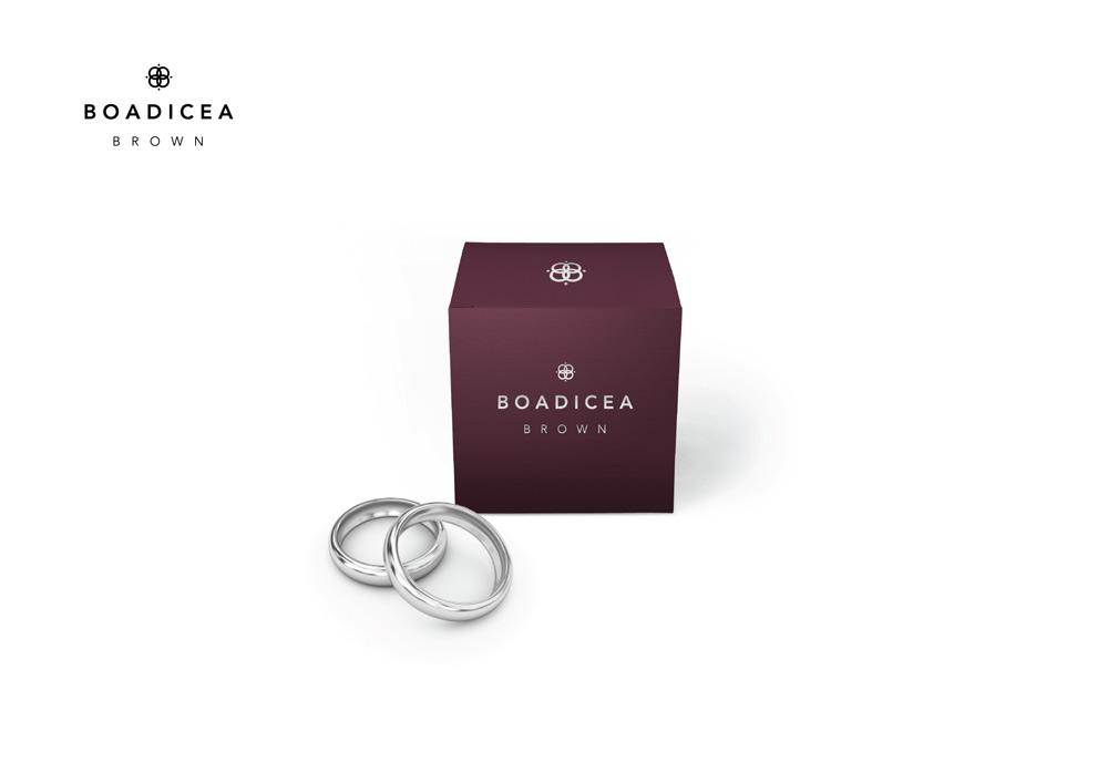 boadicea-brown-branding-16.jpg