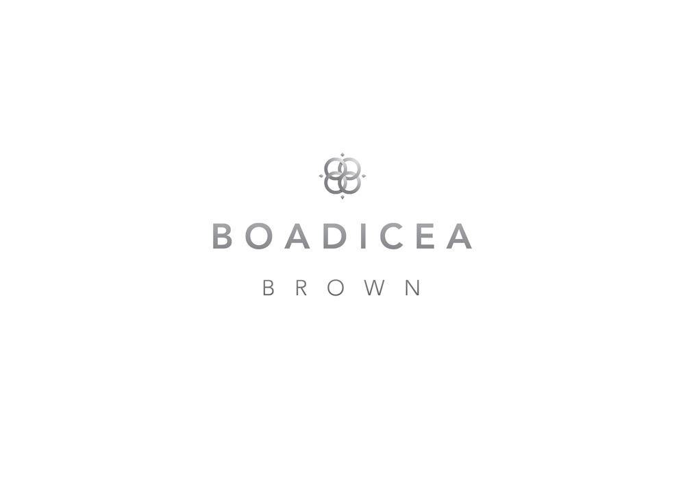 boadicea-brown-branding-2.jpg