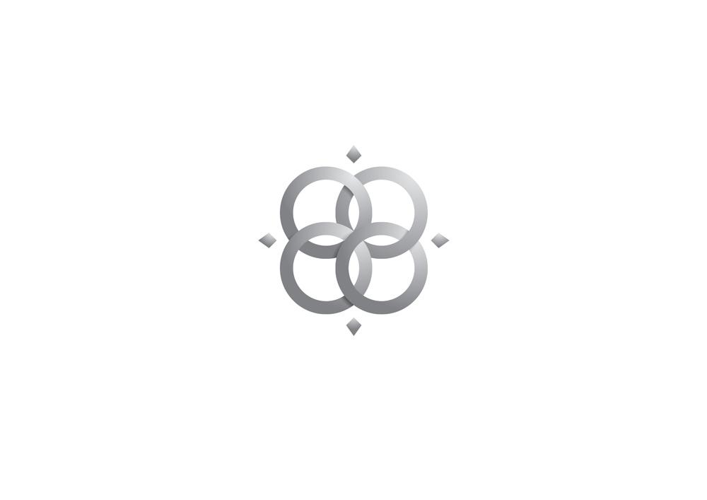 boadicea-brown-branding-4.jpg