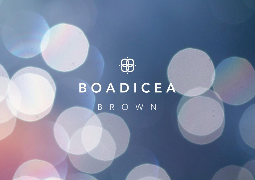 boadicea-brown-branding-5.jpg