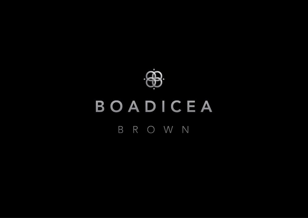 boadicea-brown-branding-6.jpg