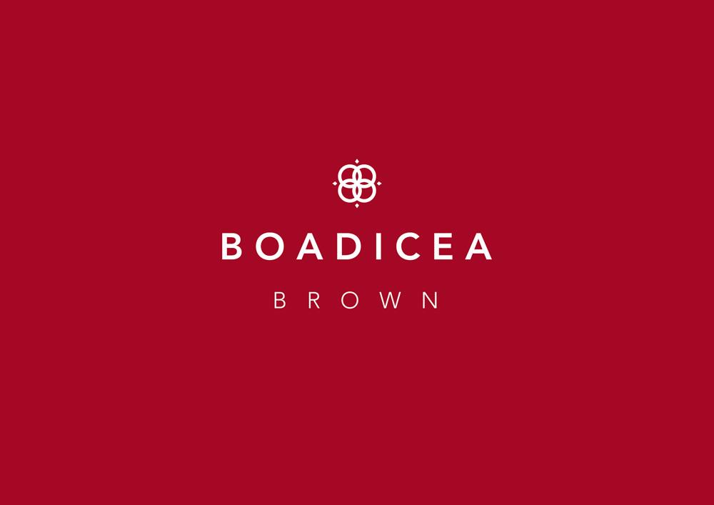 boadicea-brown-branding-7.jpg