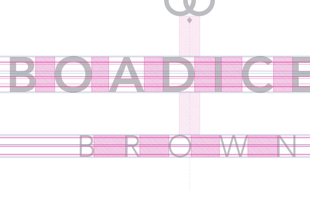boadicea-brown-branding-9.jpg