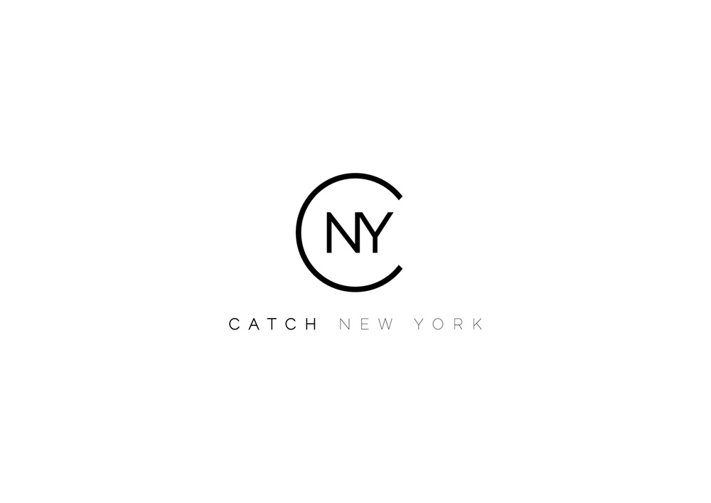 catch-new-york-branding-1.jpg