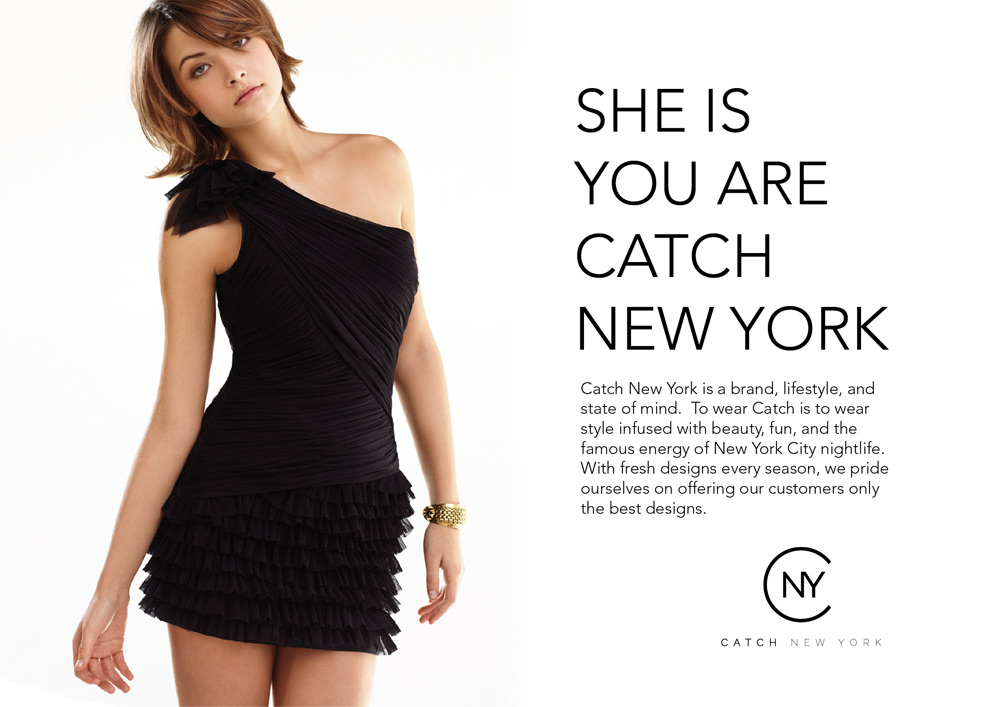 catch-new-york-branding-13.jpg