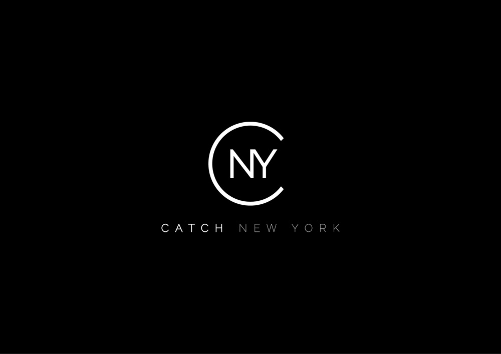 catch-new-york-branding-2.jpg