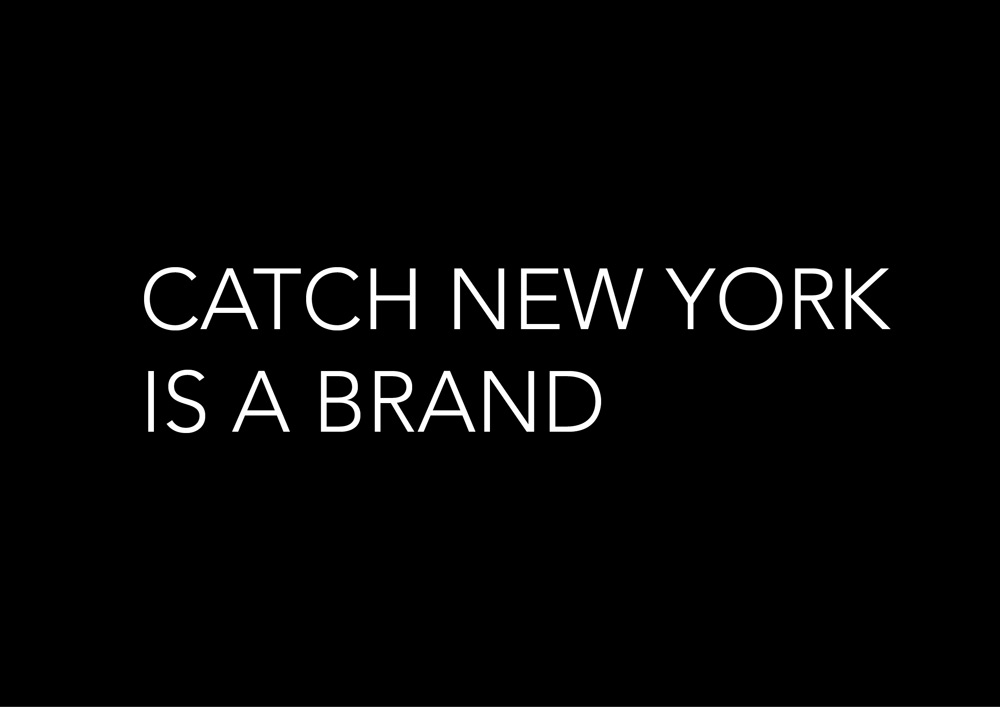 catch-new-york-branding-6.jpg