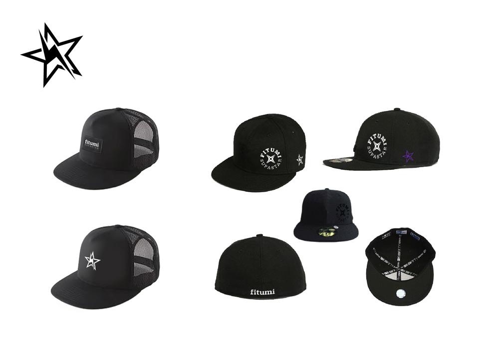 fitumi-branding-11.jpg