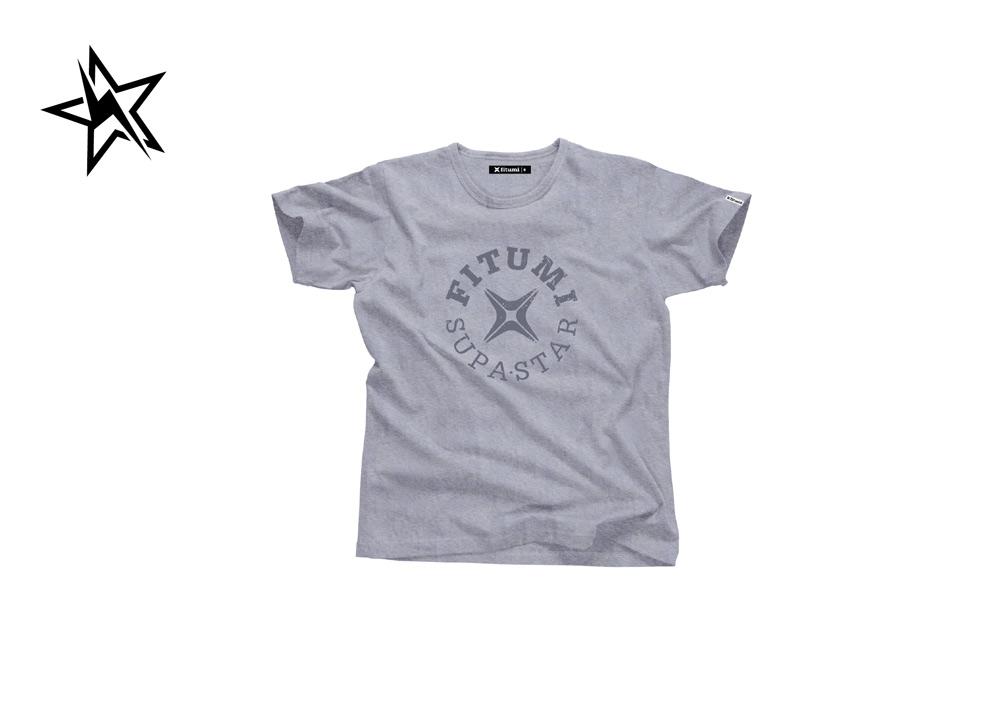 fitumi-branding-14.jpg