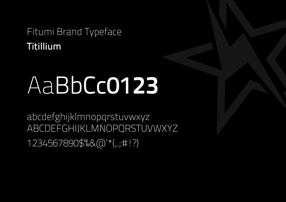 fitumi-branding-15.jpg