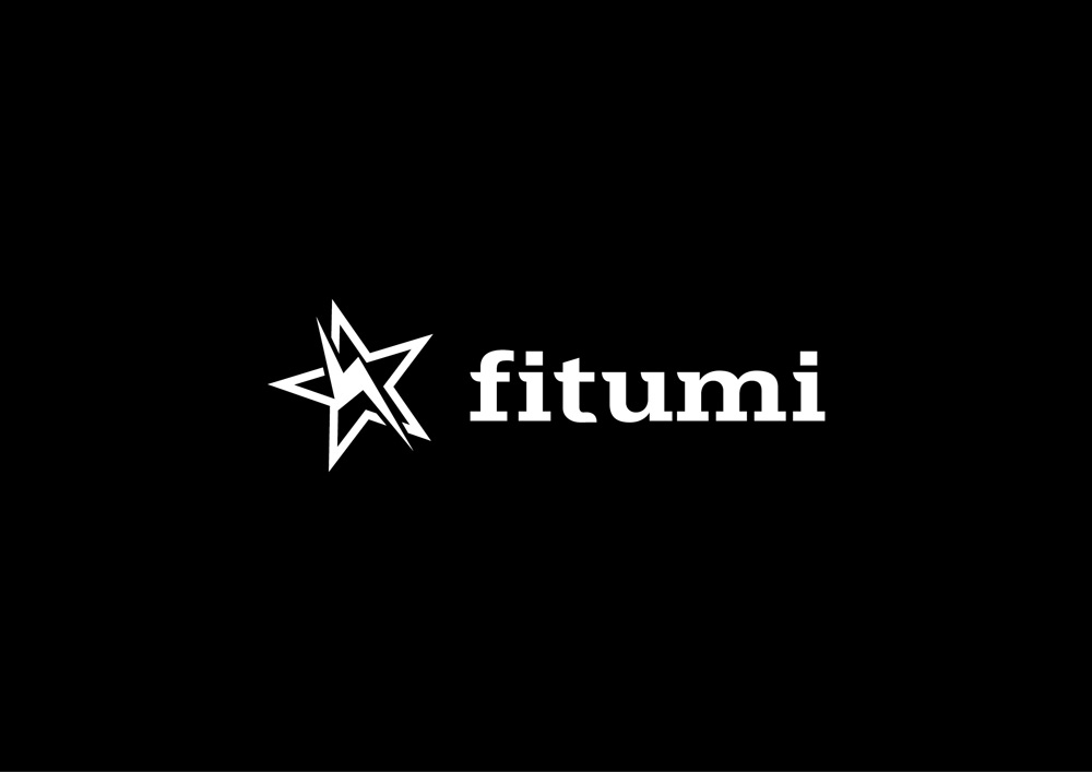 fitumi-branding-2.jpg