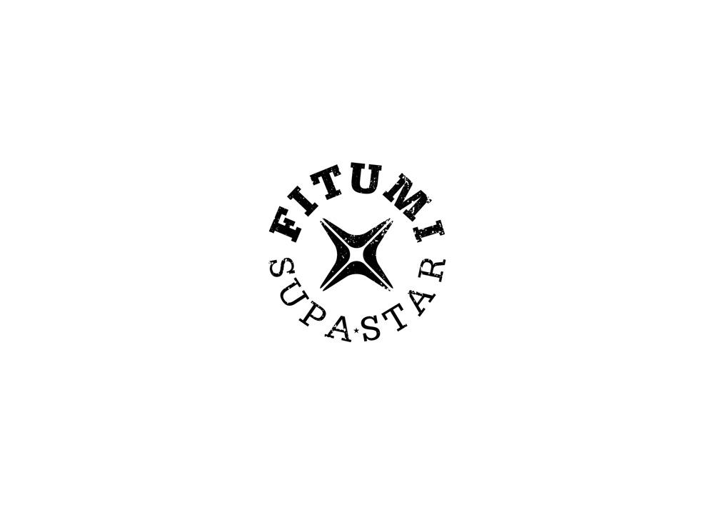 fitumi-branding-4.jpg