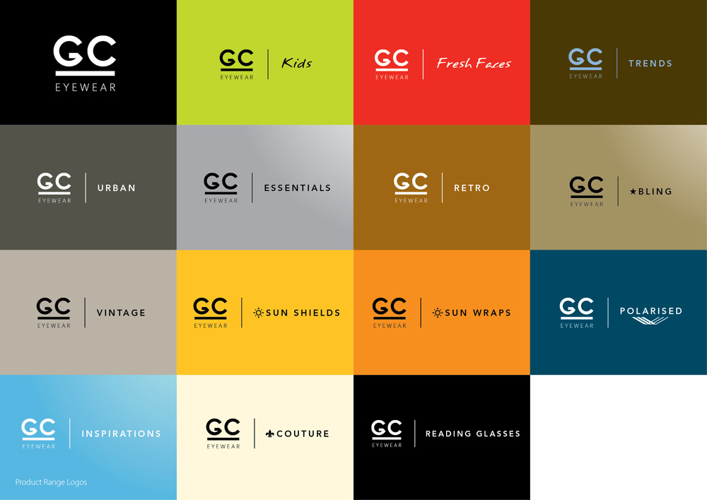 gc-eyewear-branding-11.jpg