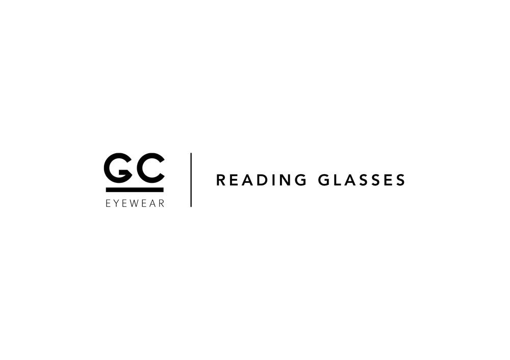 gc-eyewear-branding-18.jpg