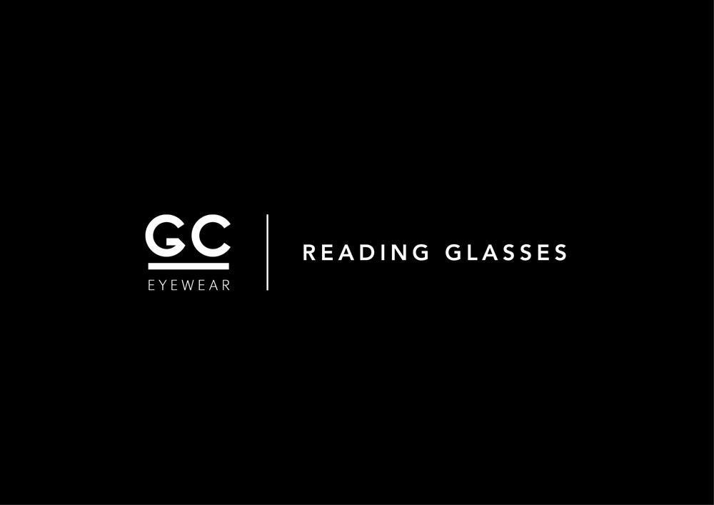 gc-eyewear-branding-19.jpg