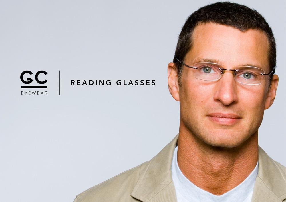 gc-eyewear-branding-20.jpg