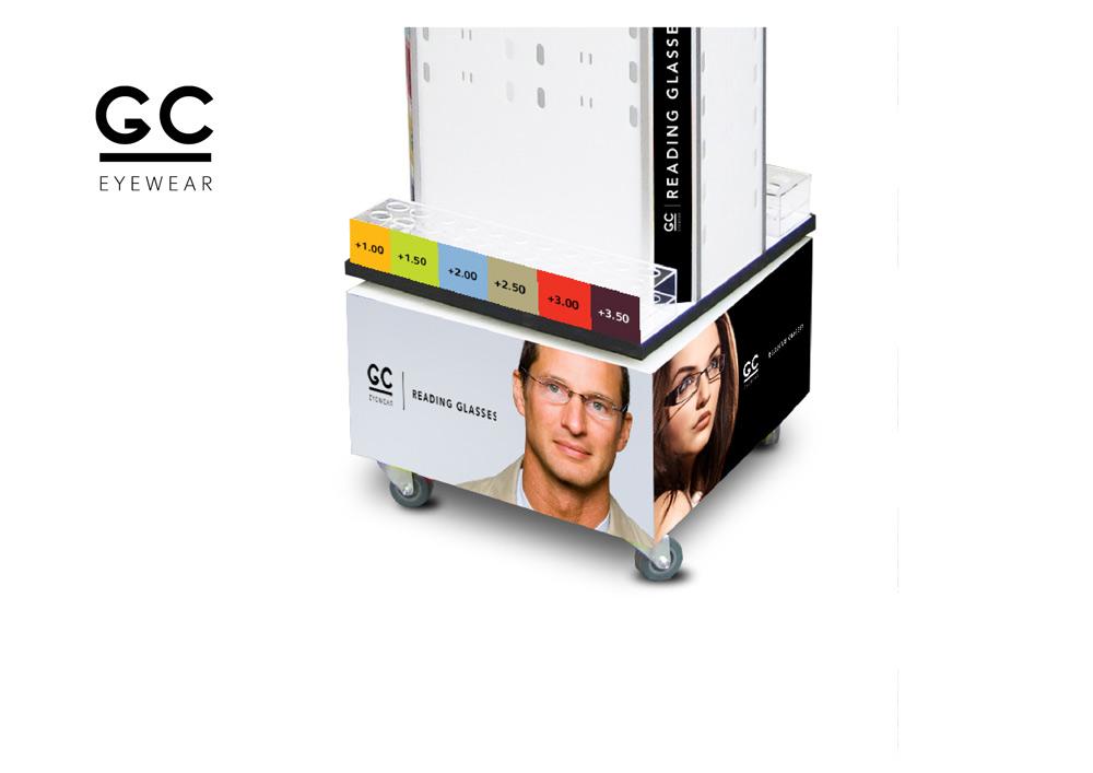 gc-eyewear-branding-23.jpg