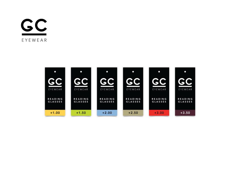 gc-eyewear-branding-25.jpg