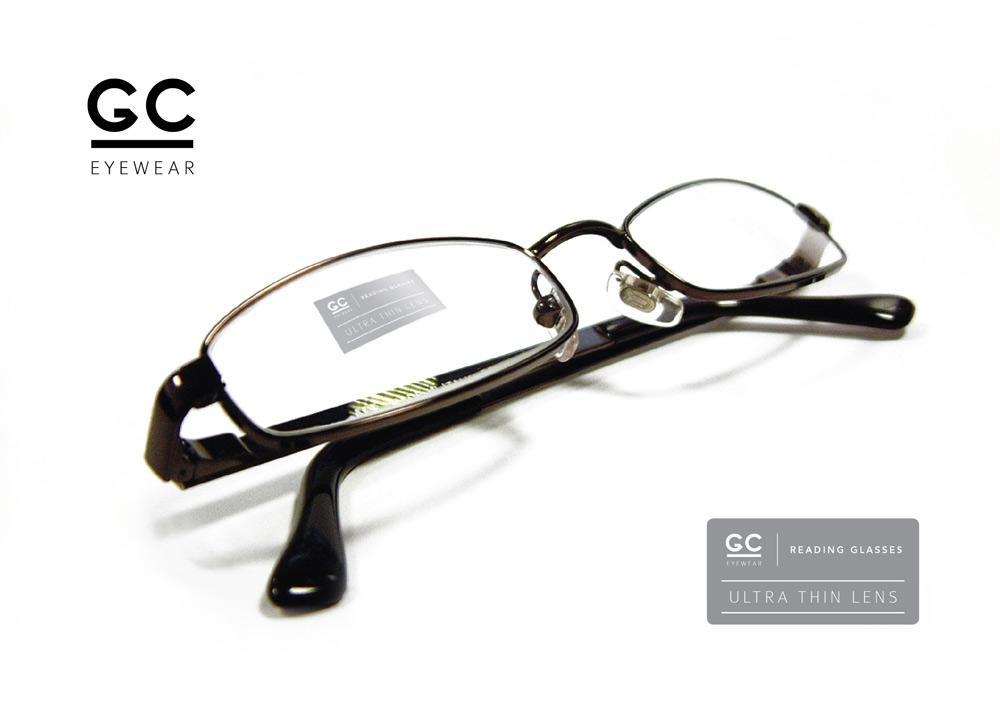 gc-eyewear-branding-27.jpg