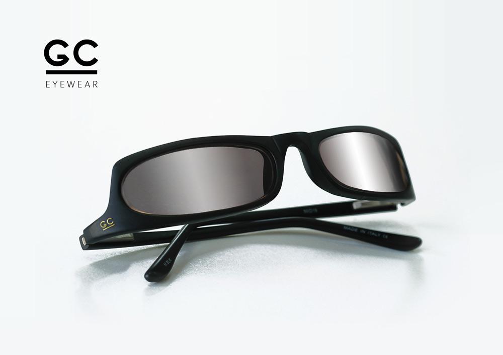 gc-eyewear-branding-4.jpg