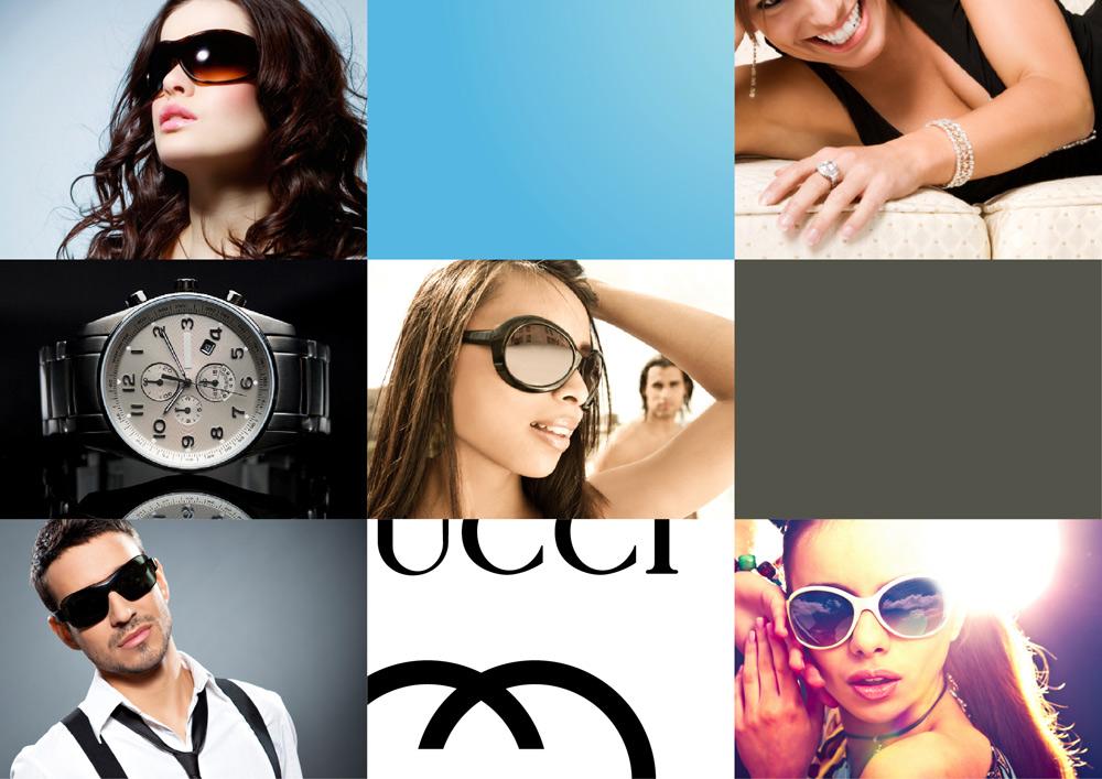 gc-eyewear-branding-5.jpg