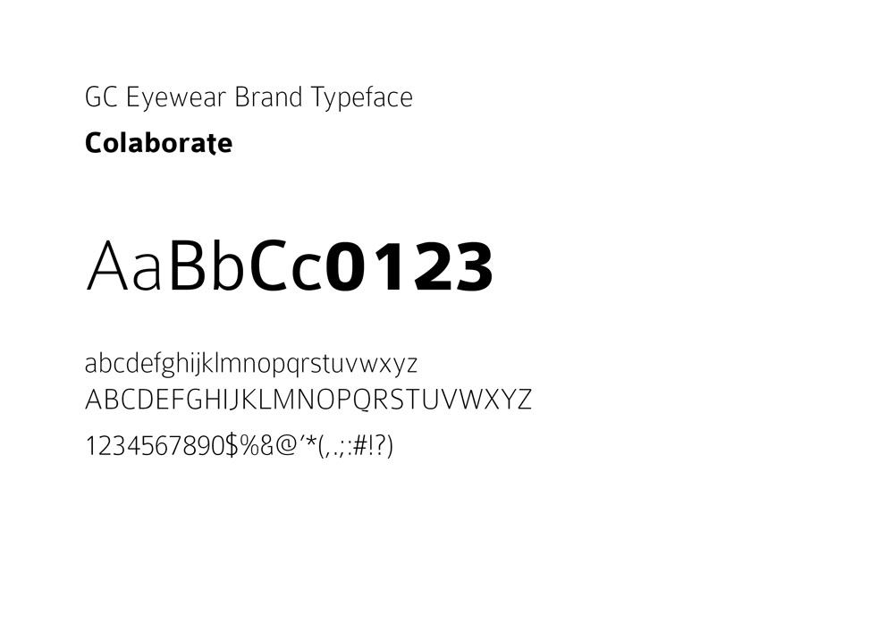 gc-eyewear-branding-9.jpg