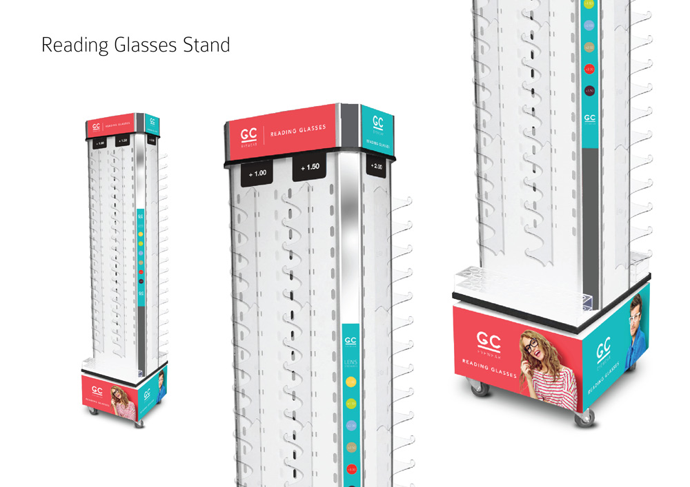 gc-eyewear-branding-campaign-2014-13.jpg