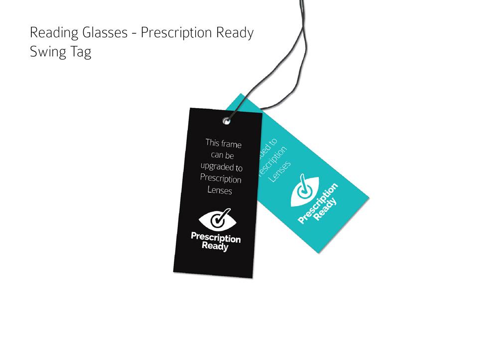 gc-eyewear-branding-campaign-2014-17.jpg