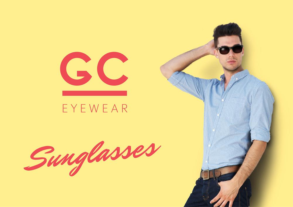 gc-eyewear-branding-campaign-2014-2.jpg