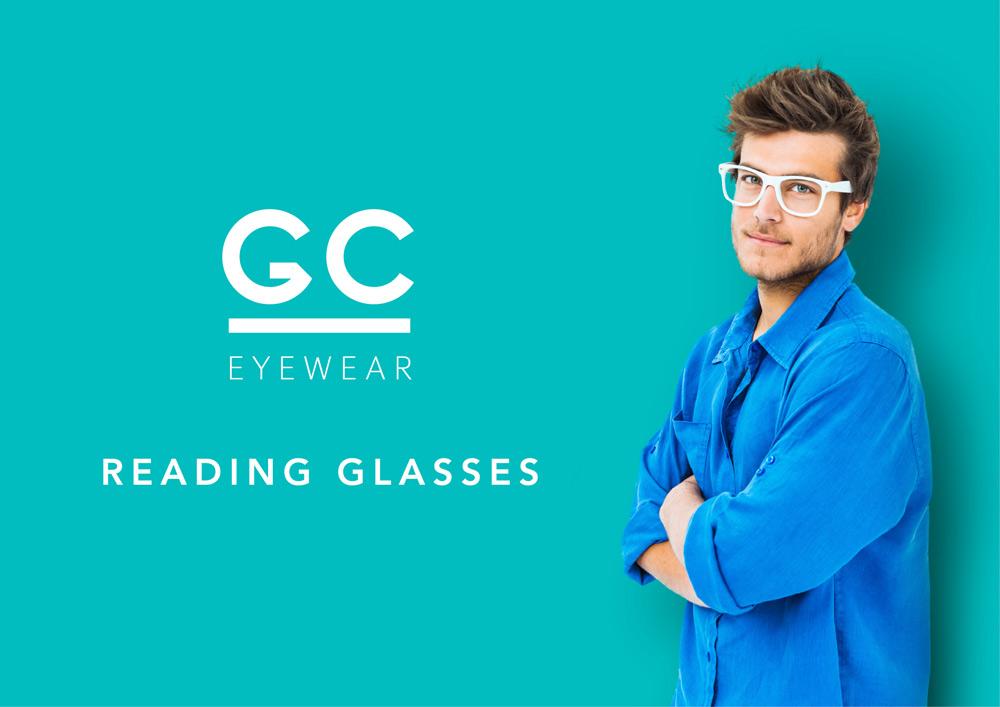 gc-eyewear-branding-campaign-2014-7.jpg