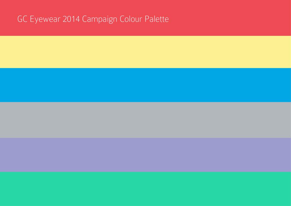 gc-eyewear-branding-campaign-2014-9.jpg