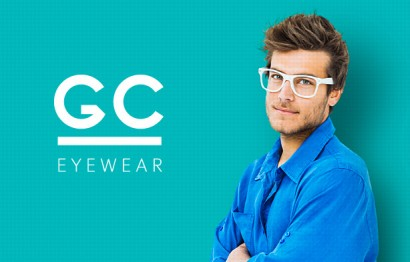 gc-eyewear-branding-campaign-2014_feature