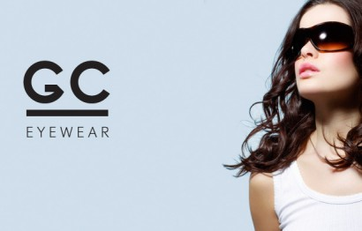 gc-eyewear-branding_feature
