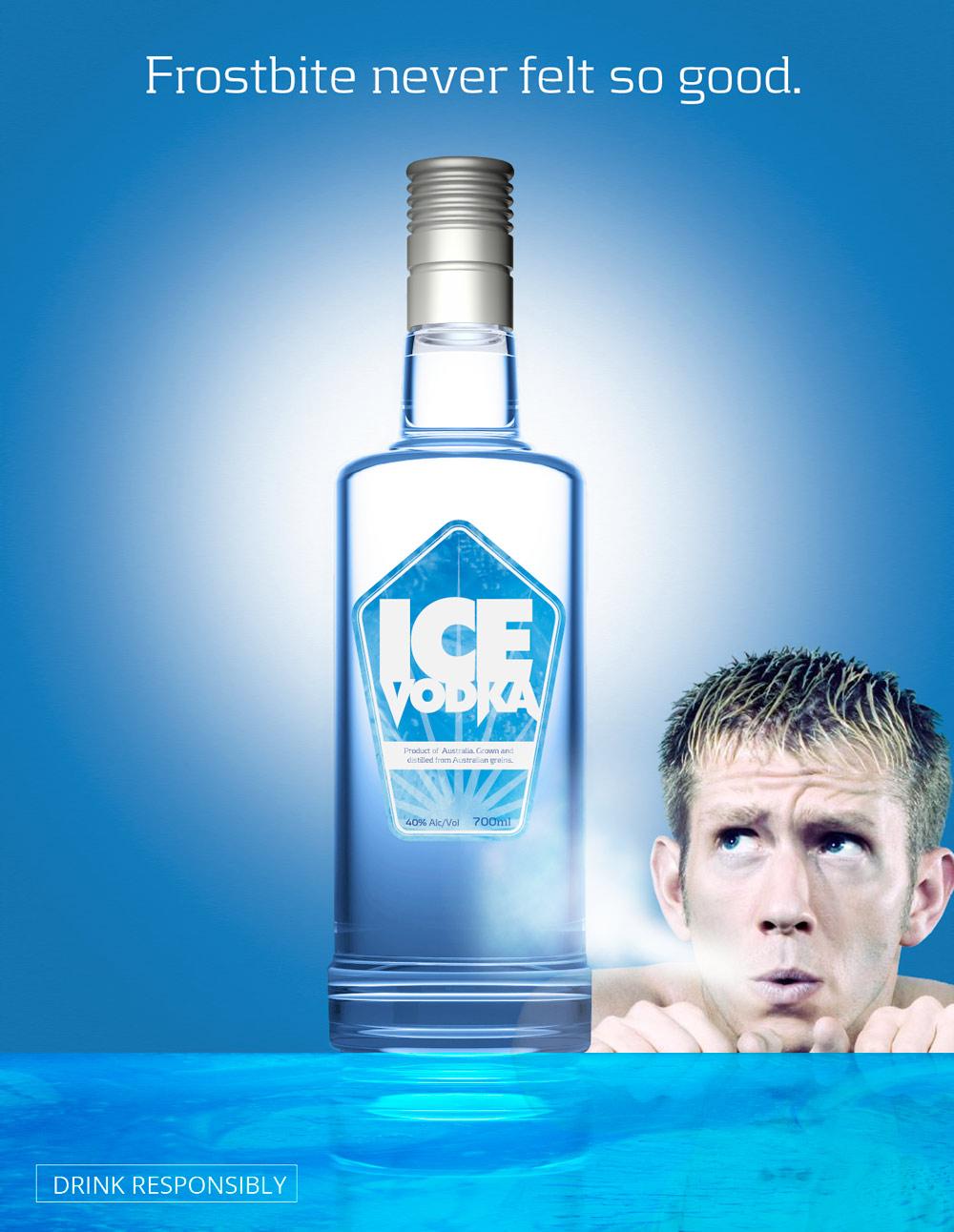 icevodka-branding-1.jpg