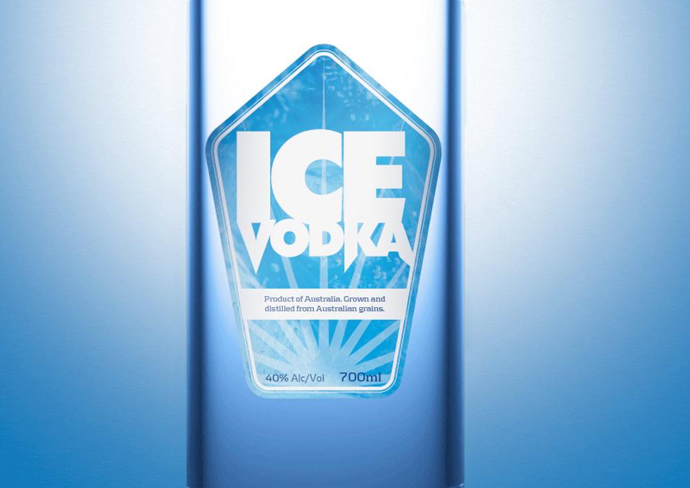 icevodka-branding-2.jpg