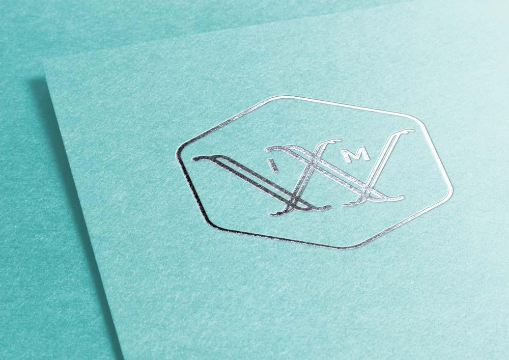 itsmywedding-branding-2.jpg