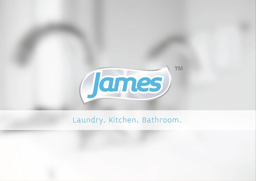 james-branding-1.jpg