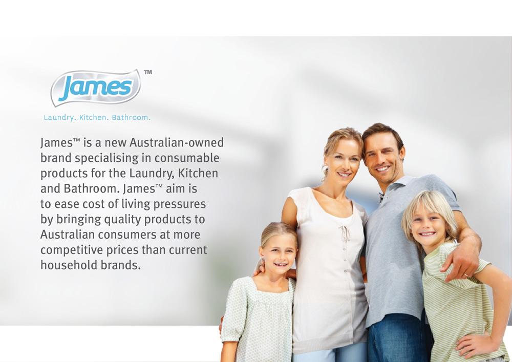 james-branding-4.jpg