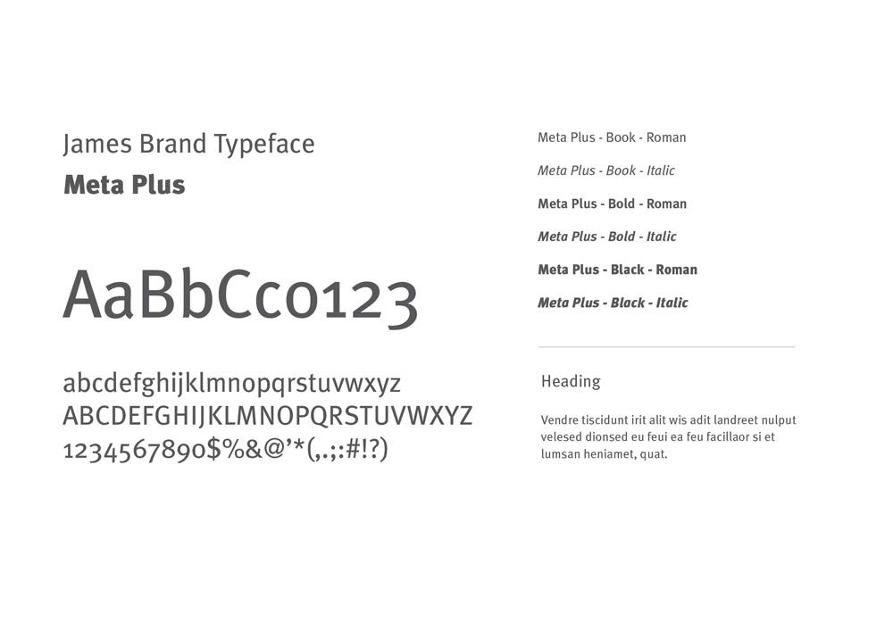 james-branding-5.jpg
