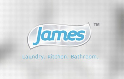 james-branding-feature