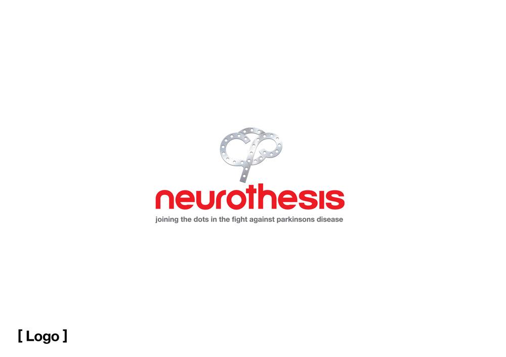 neurothesis-branding-1.jpg