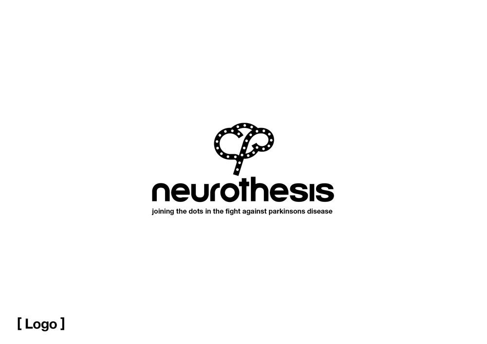 neurothesis-branding-2.jpg